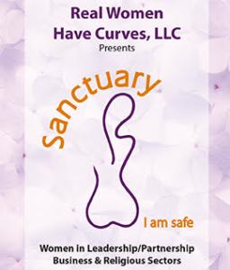 Sanctuary - I am Safe